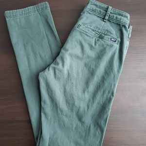 Abercrombie and Fitch chinos (28x32)